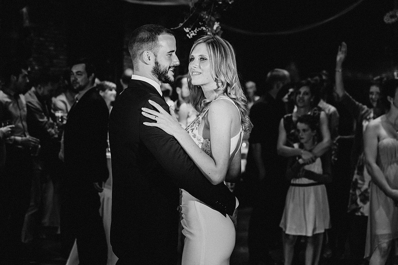 huwelijk Lommel openingsdans bruidspaar