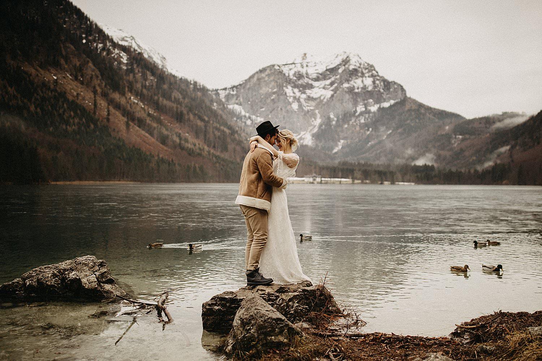 trouwen in het buitenland Oostenrijk