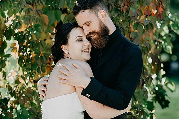 De Barrier Houthalen feestzaal huwelijk