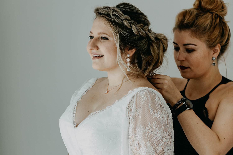 Antwerpen huwelijk juwelen aanbrengen
