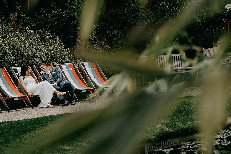 Diepenbeek trouwen feestzaal 't Driessent