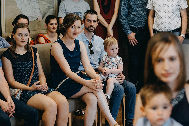 Gemeentehuis Diepenbeek huwelijk familie