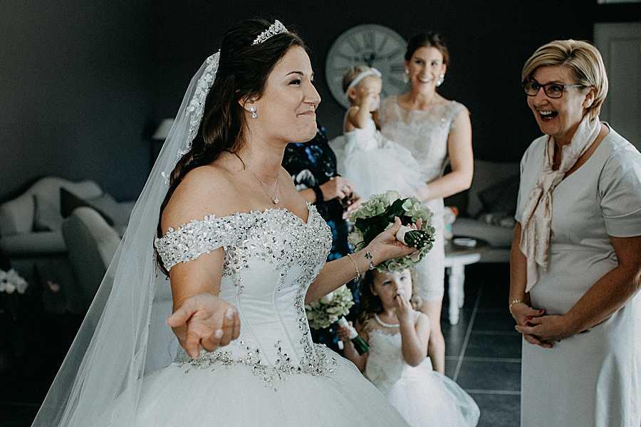 Gegarandeerd betere trouwfoto's met deze 3 tips 1