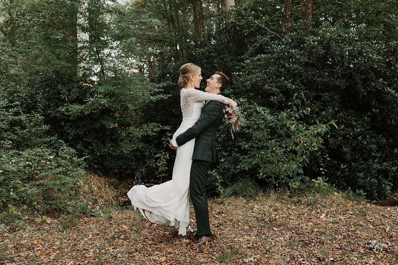 Kasteel van 's-Gravenwezel trouwreportage